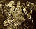 The Brand (1919) - 2.jpg