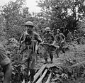 The British Army in Burma 1944 SE2889.jpg