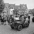 The British Army in North-west Europe 1944-45 B10132.jpg