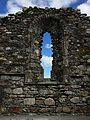 The Cathedral-Glendalough.JPG