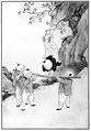 The Chinese Boy and Girl page 146.png