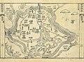 The City of Huzhou in 1739.jpg
