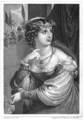 The Countess Survilliers by J Ender.png