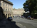 The Crescent, Buxton - geograph.org.uk - 981732.jpg