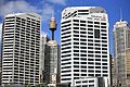 The Crowded Sydney Skyline (6619230665).jpg