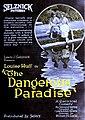 The Dangerous Paradise (1920) - 1.jpg