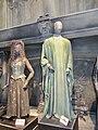 The Death Eaters, Making of Harry Potter, Warner Bros Studios, London(Ank Kumar) 04.jpg