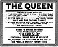 The Embezzler 1914-newspaperadvert.jpg