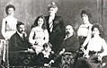 The Fortune Family, ca 1900.jpg