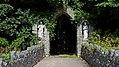 The Gate To Calvary (9527820167).jpg