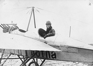 The German Air Force in the First World War Q71416.jpg