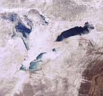 The Great Lakes of North America.jpg