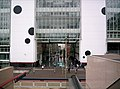 The Hague (218558211).jpg