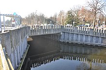 The Hague Bridge GW 126 (02).JPG