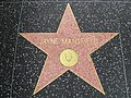 The Jayne Mansfield Hollywood Walk Of Fame Star.jpg