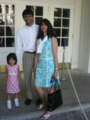 The Jindal Family at the White House.png