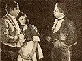 The Kiss (1921).jpg