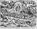 The Last Judgment MET MM24950.jpg