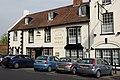 The Lion Hotel, Buckden - geograph.org.uk - 789827.jpg