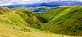 The Long Mynd and Little Stretton Panorama (1 of 1).jpg