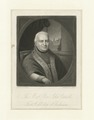The Most Rev. John Carroll, first archbishop of Baltimore (NYPL Hades-280157-1253459).tiff