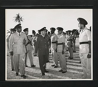 Indians in Tanzania - Image: The National Archives UK CO 1069 164 62