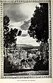 The New England magazine (1912) (14782156135).jpg