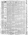 The New Orleans Bee 1885 October 0067.pdf