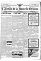 The New Orleans Bee 1906 January 0169.pdf