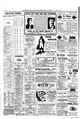 The New Orleans Bee 1911 June 0166.pdf