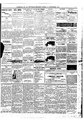 The New Orleans Bee 1911 September 0116.pdf