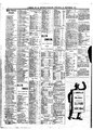 The New Orleans Bee 1911 September 0139.pdf