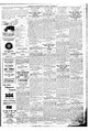 The New Orleans Bee 1915 December 0071.pdf