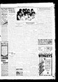 The New Orleans Bee 1919 February 0015.pdf