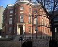 The Octagon House - Washington, D.C..JPG