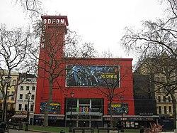 watchmen film � wikipedia