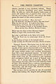 The Poet's Chantry pg 080.jpg