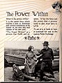 The Power Within (1921) - 4.jpg