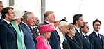 The President and First Lady in the U.K. (48014320113).jpg