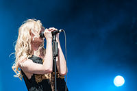 The Pretty Reckless-Rock im Park 2014 by 2eight 3SC9004.jpg