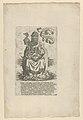 The Prophet Aaron, from Prophets and Sibyls MET DP835430.jpg