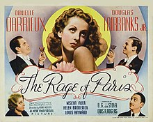 The Rage of Paris Poster.jpg