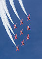 The Red Arrows (9760343002) (2).jpg
