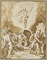The Resurrection MET DP168864.jpg