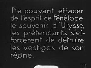 File:The Return of Ulysses (1908).webm