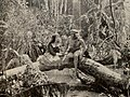 The Romance of Tarzan (1918) - 3.jpg
