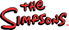 The Simpsons Logo.png