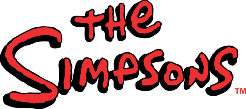 The Simpsons Wikiwand