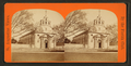 The Spanish Cathedral, from Robert N. Dennis collection of stereoscopic views 2.png