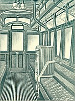 The Street railway journal (1896) (14575538888).jpg